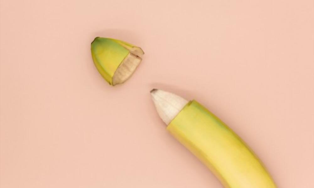Os benefícios da circuncisão em adultos