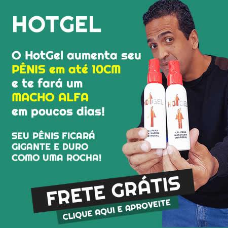 HotGel